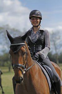 horsewoman-301825_640